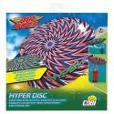 AIR HOGS Hyper disc