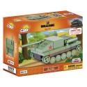 WOT Nano Tank SU 85, 63 k