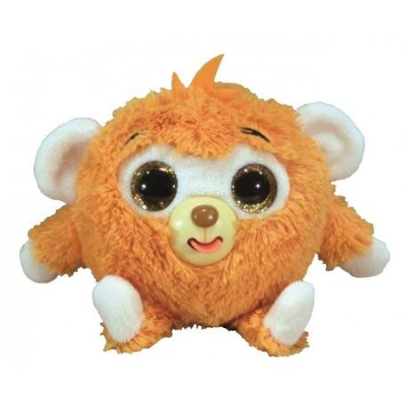 Zigamazoo Oranžová opička
