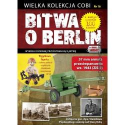 Bitva o Berlín n.16