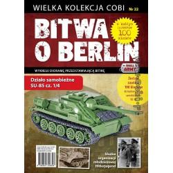 Bitva o Berlín n.22