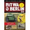 Bitva o Berlín n.47 IS-2M cz. 3/6