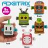 FIDGITRIX figurka (5 druhů)