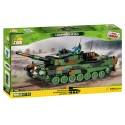 Small Army Leopard 2 A4, 864 k, 1 f