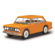 Polský Fiat 125p