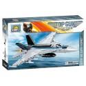 TOP GUN F/A-18E Super Hornet, 1:48, 570 k