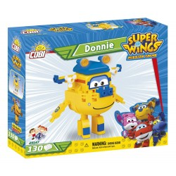 SUPER WINGS Donnie 130 k