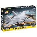 Armed Forces F-15 Eagle, 1:48, 590 k