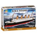 Titanic 1:450 executive edition, 960 k