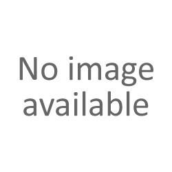 PJ Masks Amulet se svetelnymi a zvukovymi efekty